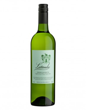 Latanda-Premium-White-Grape-Juice